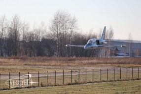 jet-flights-18