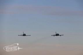 jet-flights-21