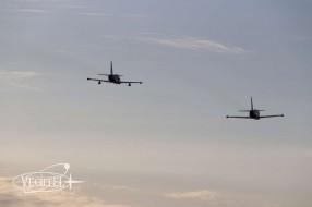 jet-flights-22