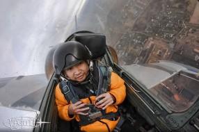 jet-flights-24b