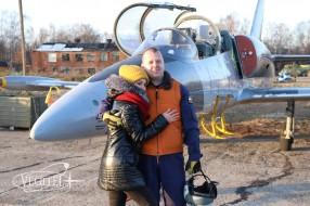 jet-flights-25