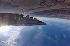 jet-flights-27a