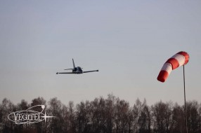 jet-flights-27c