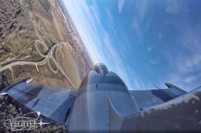 jet-flights-30a