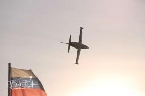 jet-flights-31