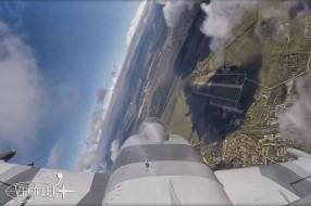 jet-flights-32a