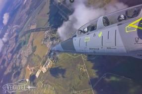 jet-flights-35a