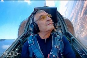 jet-flights-35b