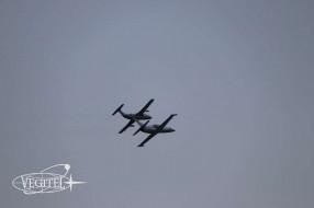 jet-flights-36