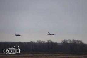 jet-flights-37