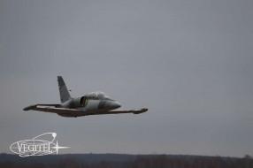 jet-flights-39