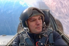 jet-flights-45b