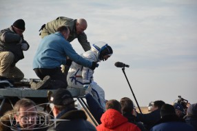 soyuz_ms_01_landing_tour_21