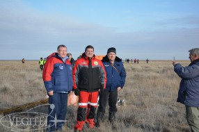 soyuz_ms_01_landing_tour_44
