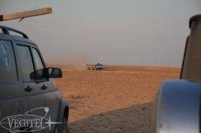 soyuz-landing-trip-2017-14