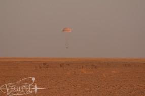 soyuz-landing-trip-2017-22