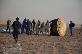 soyuz-landing-trip-2017-26