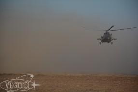 soyuz-landing-trip-2017-28