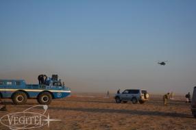 soyuz-landing-trip-2017-32