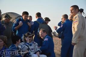 soyuz-landing-trip-2017-45