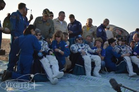soyuz-landing-trip-2017-48
