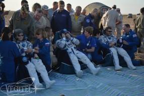 soyuz-landing-trip-2017-52