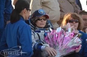 soyuz-landing-trip-2017-53