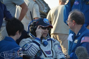 soyuz-landing-trip-2017-54