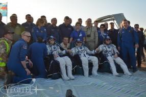 soyuz-landing-trip-2017-56