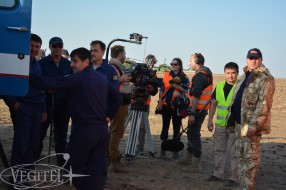 soyuz-landing-trip-2017-63