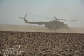 soyuz-landing-trip-2017-67