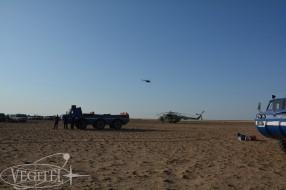 soyuz-landing-trip-2017-68