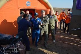 soyuz-landing-trip-2017-70