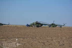 soyuz-landing-trip-2017-73