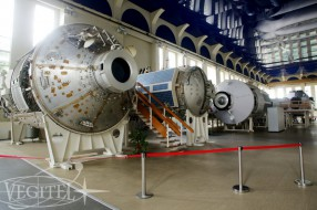 beautiful_planet_2016_space_training_russia_11