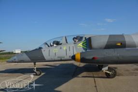 jet-fliights-2018-03