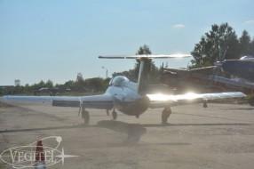 jet-fliights-2018-30
