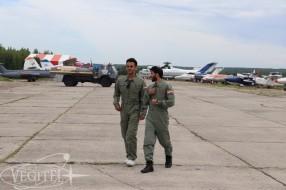 jet-fliights-2018-37
