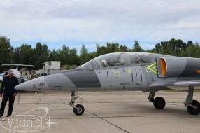jet-fliights-2018-44