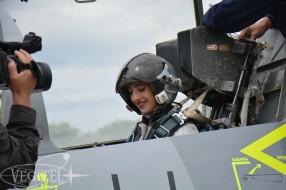 jet-fliights-2018-47