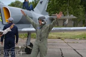 jet-fliights-2018-51