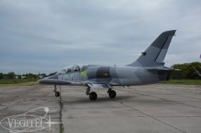 jet-fliights-2018-57