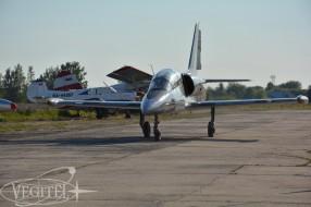 jet-fliights-2018-58