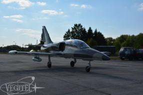 jet-fliights-2018-79