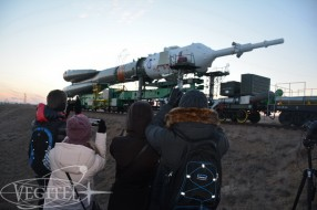 soyuz_ms_03_launch_baikonur_2016_03
