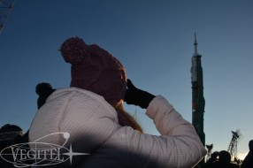 soyuz_ms_03_launch_baikonur_2016_09