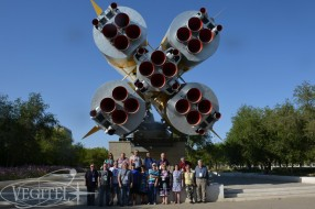 baikonur_space_launch_tour_2017_07