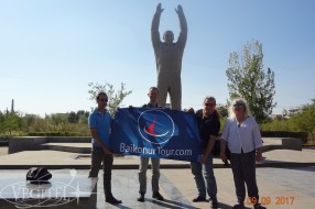 baikonur_space_launch_tour_2017_09