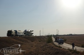 baikonur_space_launch_tour_2017_20