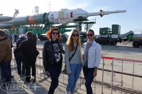 baikonur_space_launch_tour_2017_22